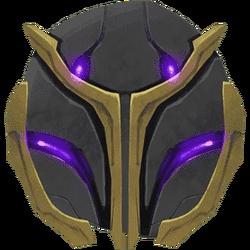 Символ Отец вики.png