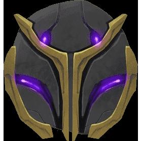 Символ Отец