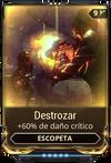 Destrozar.png