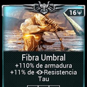 Fibra Umbral.png