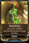 Reactivar.png