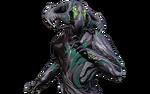 Diseño Erebus de Loki