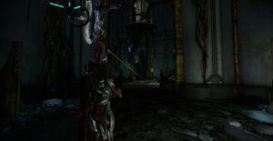 Orokin Derelict10