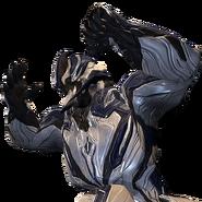 Rhino Ion Skin