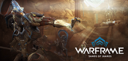 Sands of Inaros Wiki.png