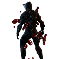 BloodEphemera.png