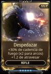 Despedazar.png
