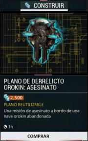 Plano Llave Derrelicto Asesinato.png