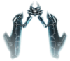 Asystemy.png