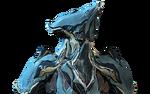 Casco Triton de Hydroid
