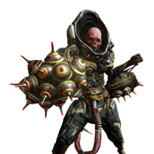 GhoulExpired (1).png