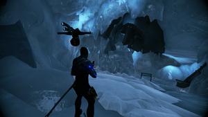 IcePlanet7