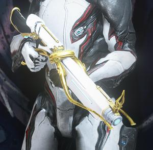 Latron Prime 2