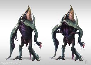 Zeljko-duvnjak-warframe-ancient-infested-01