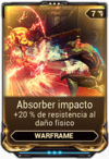 Absorber impacto.png