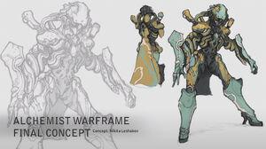 Alchemist-concept-art