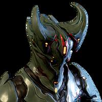 Loki Lupu Helmet