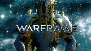 DK Plays Warframe (Hydroid Gameplay)