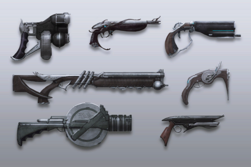 FRAGMENT 09 ARCHAIC WEAPONS.png