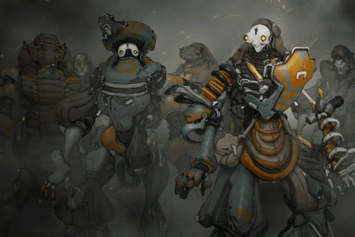 FRAGMENT 17 GRINEER LABOUR.png