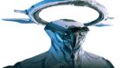 Frost Aurora Helmet