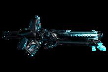 Gorgon Prisma.png