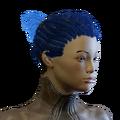 HairXDreadShort