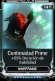 Continuidad Prime.png