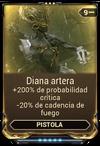 Diana artera.png