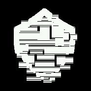 KINETIC PLATING icon