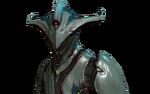 Casco Rogue de Loki