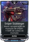 SniperScavengerModU145.png