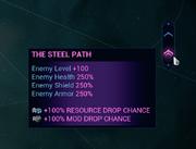 SteelPathUI.png