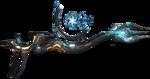 Синоидальный Симулор вики
