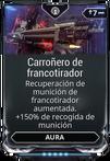 Carroñero de francotirador.png