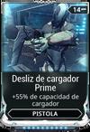 Desliz de cargador Prime.png