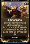 Emboscada.png