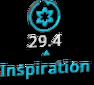 Inspiration-Octavia.png