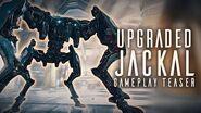 Warframe - Jackal 2