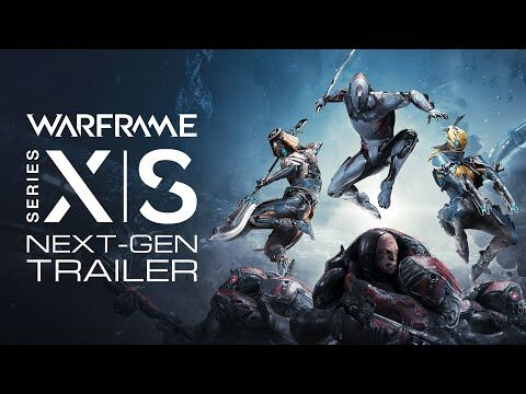 Warframe_en_Xbox_Series_X-S
