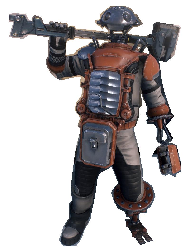 Agente de Solaris Unida