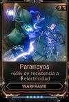 Pararrayos.png