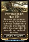 Provocación del guardián.png