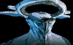 Шлем Фроста Аврора вики.png