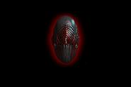 Baliza de Stalker