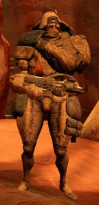 CBdeserttrooper