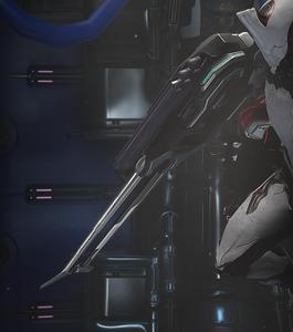 Centaur-Arsenal 1