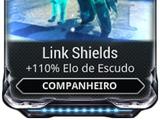 Link Shields