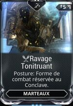 Ravage Tonitruant.jpg
