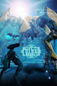 Warframe-FactionCorpus.jpg